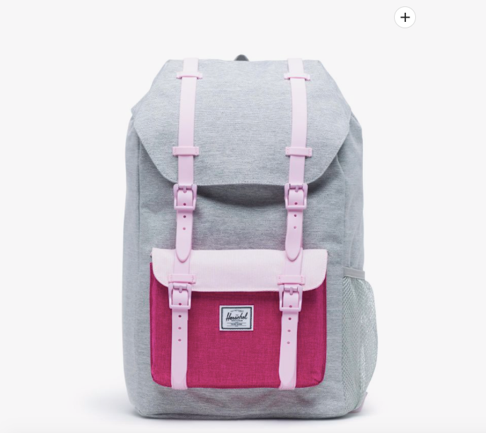 HERSCHEL - Little America Backpack | Youth