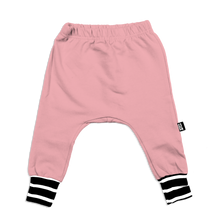 WHISTLE & FLUTE - Bamboo Joggers | Pink