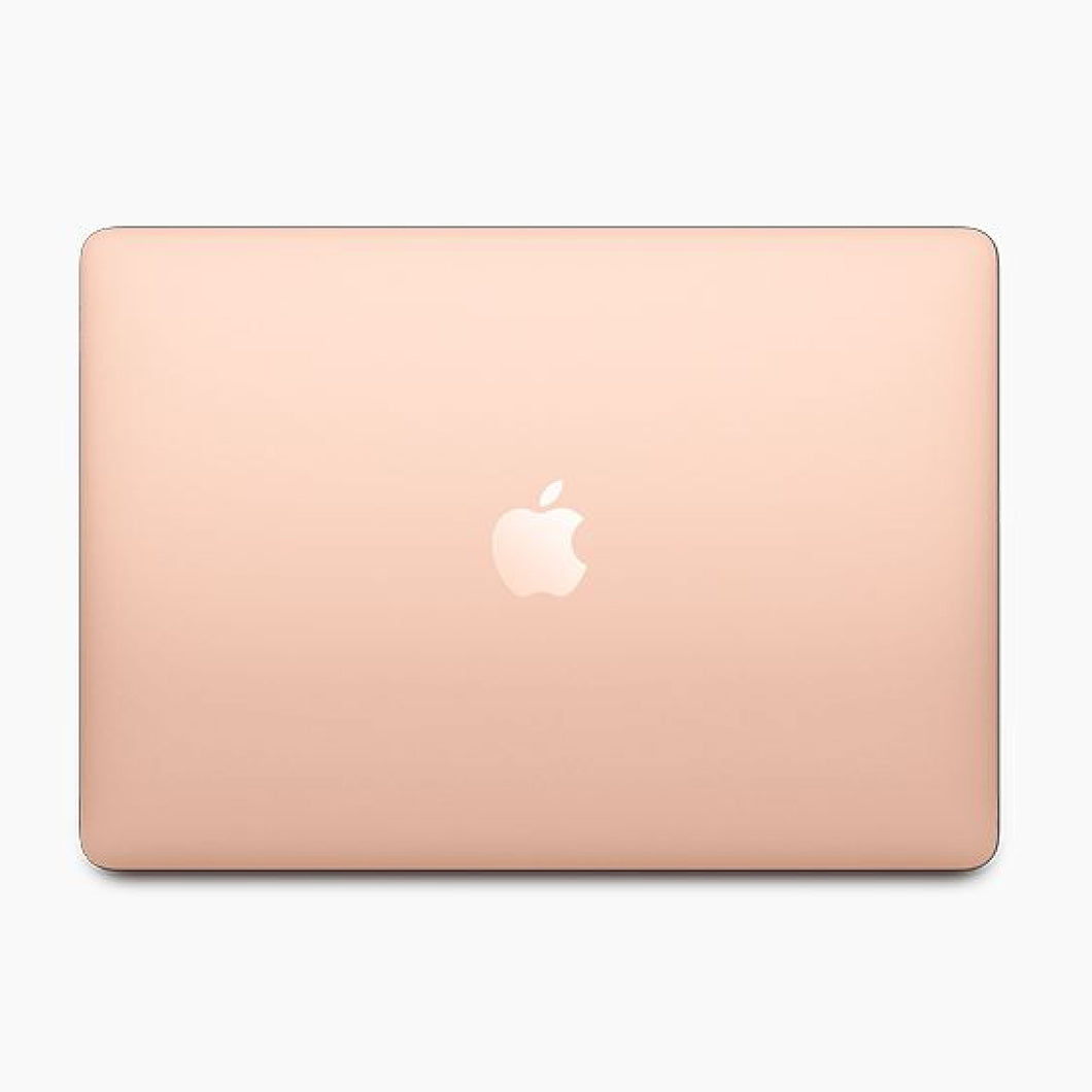 Apple MacBook Air (13-inch, 8GB RAM, 128GB Storage, 1.6GHz Intel Core i5) - Gold, Silver & Space Gray - il0g