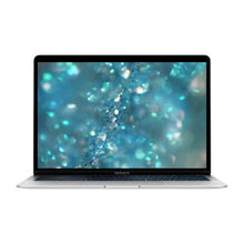 Load image into Gallery viewer, Apple MacBook Air (13-inch, 16GB RAM, 128GB Storage, 1.6GHz Intel Core i5) - Gold/Silver/Space Gray - il0g