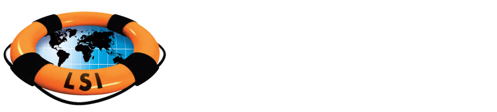 Life Support International, Inc.