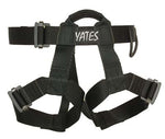 Harness, Rescue - Belts & Harnesses - Life Support International, Inc.