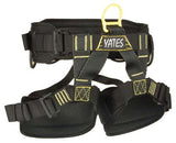 Harness, Seat, NFPA - Belts & Harnesses - Life Support International, Inc.