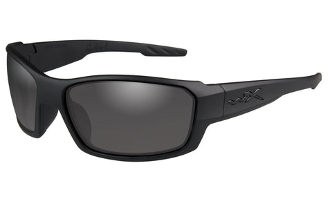 Tactical Sunglasses - WX REBEL - Accessories - Life Support International, Inc.