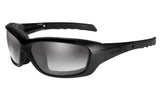 Tactical Sunglasses - WX GRAVITY - Accessories - Life Support International, Inc.