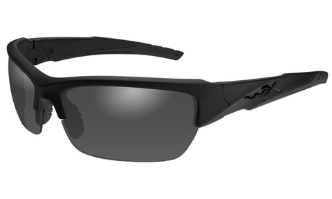 Tactical Sunglasses - WX VALOR - Accessories - Life Support International, Inc.