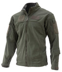 Jacket, Elements™ Cold Weather Aviation System, FR - Clothing - Life Support International, Inc.