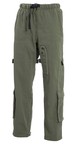 Pants, Elements™ Cold Weather Aviation System, FR - Clothing - Life Support International, Inc.