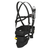 Rescue Swimmer Harness,TRITON - Belts & Harnesses - Life Support International, Inc.