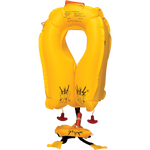 Life Preserver, Helicopter, TSO-C13e - Life Preservers - Life Support International, Inc.