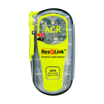 PLB, ResQLink - Beacons, EPIRB & Radios - Life Support International, Inc.