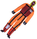 Manikin, Water Rescue, MK2 Oscar Man Overboard, Gen2 -  - Life Support International, Inc.