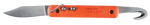 Aircrew Survival Knife, MC-1 - Knives & Tools - Life Support International, Inc.