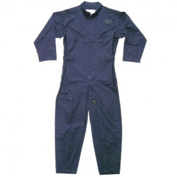 Coveralls, Nomex Flyer's CWU 73/P - Jackets, Coveralls & Vests - Life Support International, Inc.