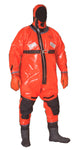 Suit, Cold Water Rescue - Dive Rescue Swimmer - Life Support International, Inc.