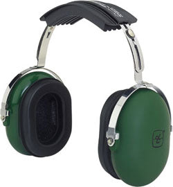 Hearing Protection, 10A - Accessories - Life Support International, Inc.