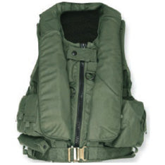 Aircrew LP/SV, MSV971 - Jackets, Coveralls & Vests - Life Support International, Inc.