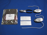 Life Raft Repair Kit - Life Raft Accessories - Life Support International, Inc.