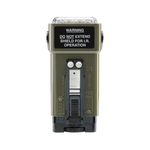 Strobe, MS-2000 (M2), Waterbug - Life Support International, Inc.