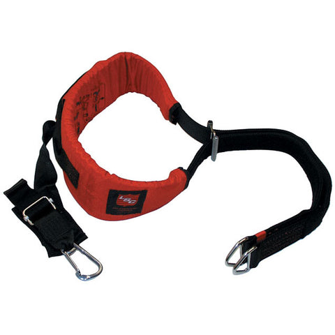 Sling, Quick Strop - Rescue Rings & Collars - Life Support International, Inc.