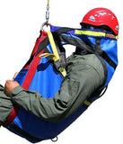 Air-Lift Rescue Vest (ARV) - Life Support International, Inc.