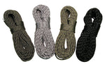 Rope, BlueWater Enduro 11mm - Ladders & Ropes - Life Support International, Inc.