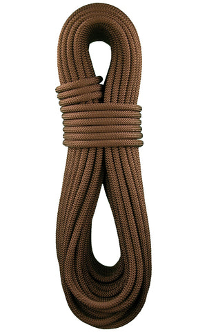 "Rope, BlueWater Spec Static 1/2"" - Ladders & Ropes - Life Support International, Inc."