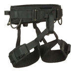 Harness, Tactical Shield Climbing - Belts & Harnesses - Life Support International, Inc.