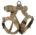 Harness, Assault, Lightweight - Belts & Harnesses - Life Support International, Inc.