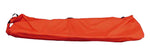 Litter Cover, 1-Piece - Backboards & Litters - Life Support International, Inc.