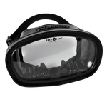 Mask, Atlantis - Dive Rescue Swimmer - Life Support International, Inc.