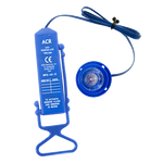 Water Activated Light, L8-4 - Signaling - Life Support International, Inc.
