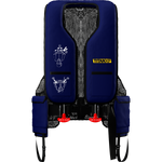 Life Vest, TITAN XF, Helicopter Crew - Jackets, Coveralls & Vests - Life Support International, Inc.