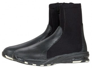 Boot, 5MM Molded Sole, Special Ops/SAR - Dive Rescue Swimmer - Life Support International, Inc.