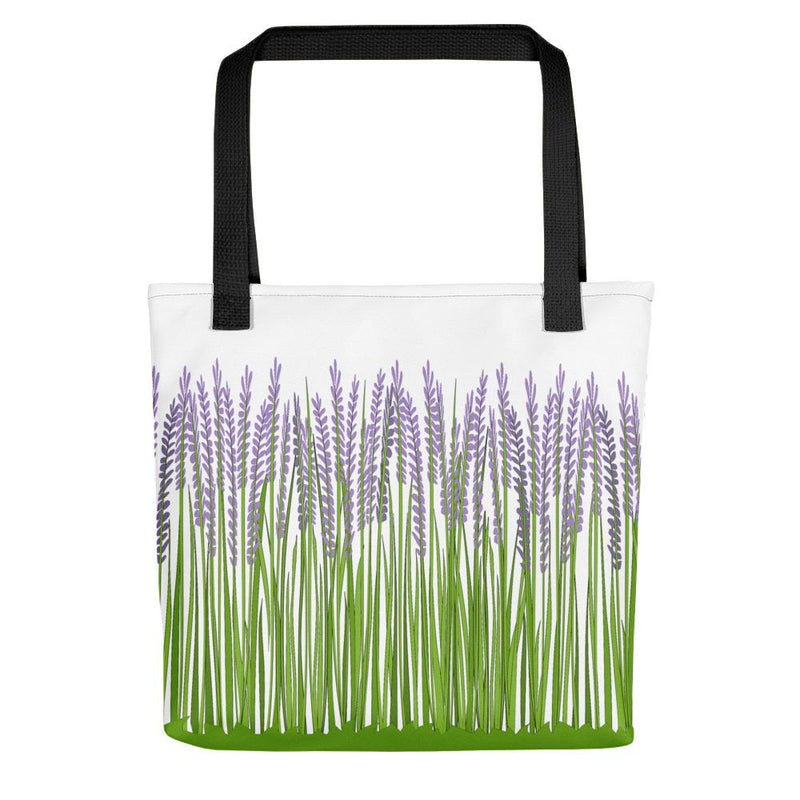 Provence Tote bag - Tote bag from Ainsi Hardi Paris France