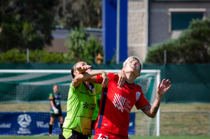 W-League - Canberra United vs Adelaide United 14/1/2019