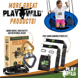 Play Wild Outdoor Products