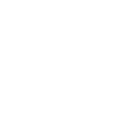 MUDROOM logo