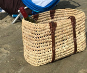 Mudroom Signature Walking Basket - $39.00