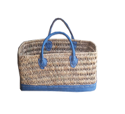 Boat House Catch All Basket - Small