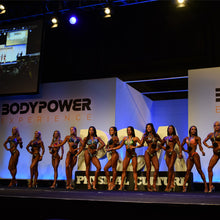 Load image into Gallery viewer, PCA BodyPower (Register on PCA website)