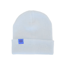 RB Pastel Blue Hat