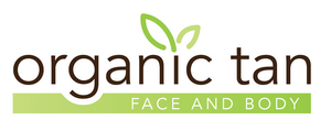 Organic Tan Face and Body