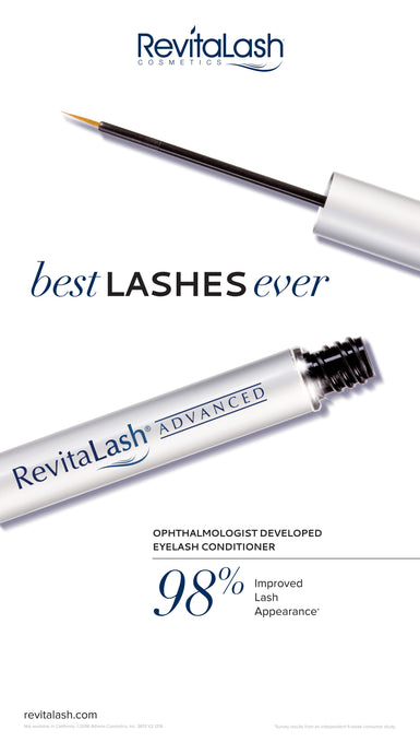 Revitalash Eyelash Conditioner