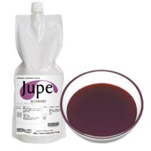 Jupe - Blueberry Concentrate Paste