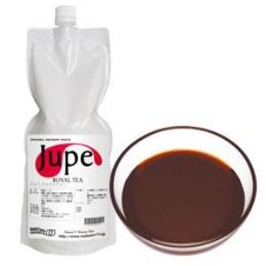 Jupe - Royal Tea Concentrate Paste