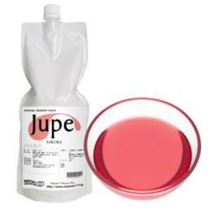 Jupe - Sakura Concentrate Paste
