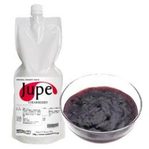 Jupe - Strawberry Concentrate Paste