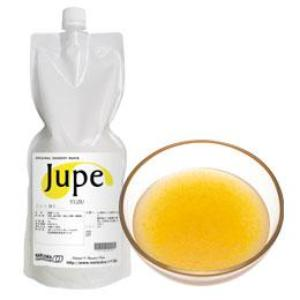 Jupe - Yuzu Concentrate Paste
