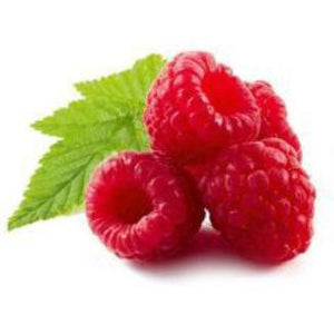 Raspberry Natural Flavoring